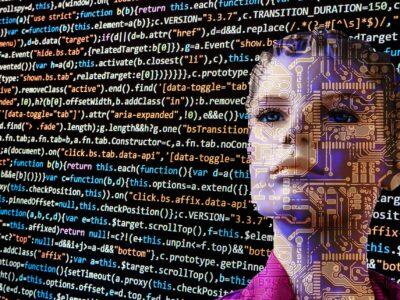 Analysing the Skepticism Around AI