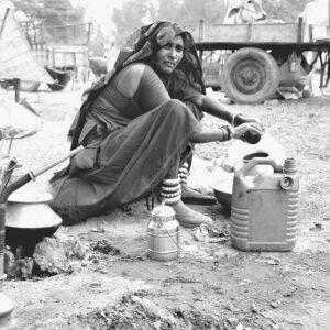 Swachh Bharat: A Socio-Economic Movement