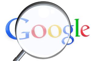 Word Google