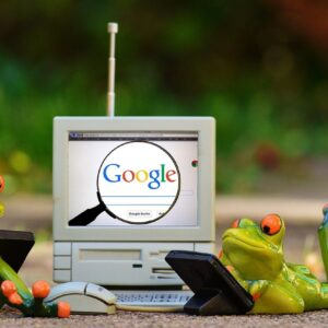 Google Tools: 13 Things No One Will Ever Tell You To Search Like This