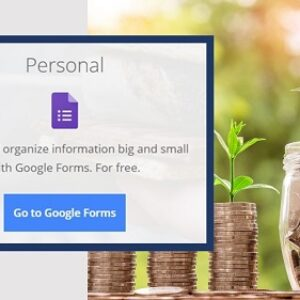 How Google Forms is Helping Small Businesses