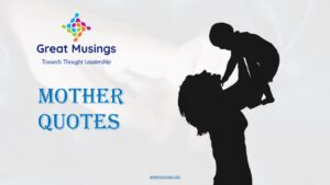 Mother Quotes For Reading
