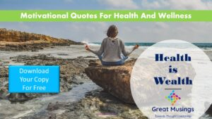 World Health Day Special pdf