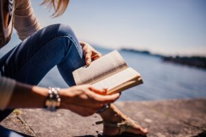 Reading: Why Is It Important For Everyone?