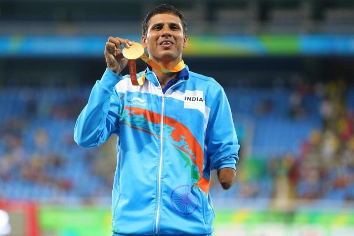 Devendra Jhajharia para athlete: an eg for willpower